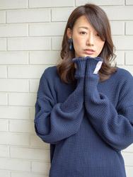 斉藤 正敏さんのスナップフォト(ID:466790)