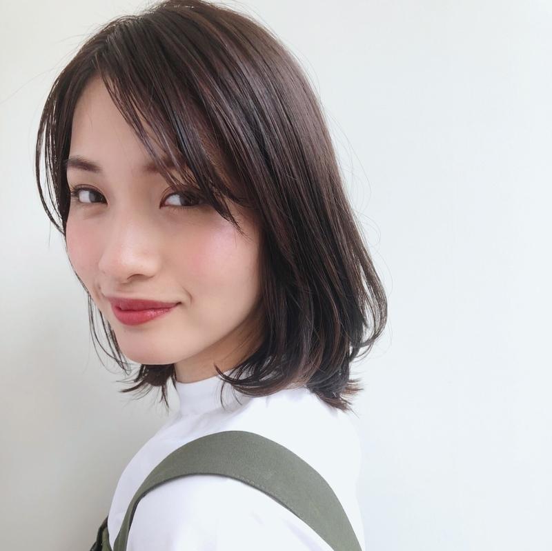 夏は【グロス】でうるツヤ唇を演出♡おすすめグロス31選をご紹介!