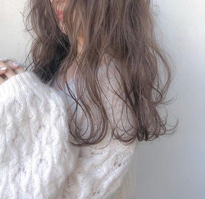 カラーレベルを知って理想の髪色に!ヘアカラースタイルブック一覧♡