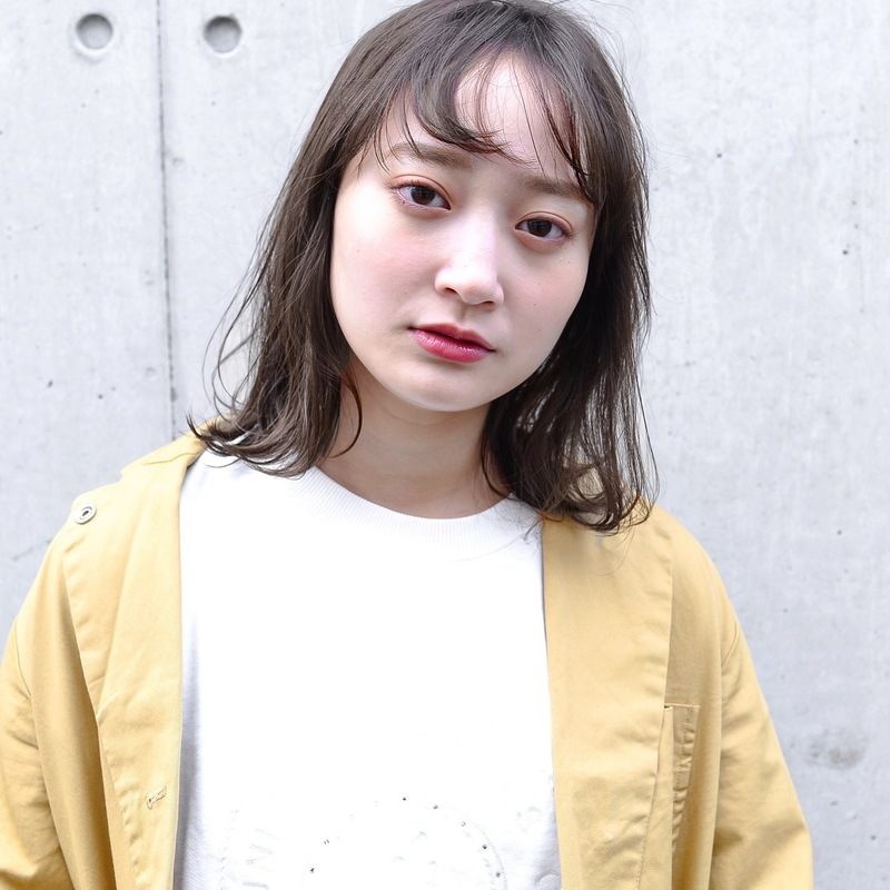 【DHC】おすすめスキンケア&化粧品10選!素肌美人を目指そう♡