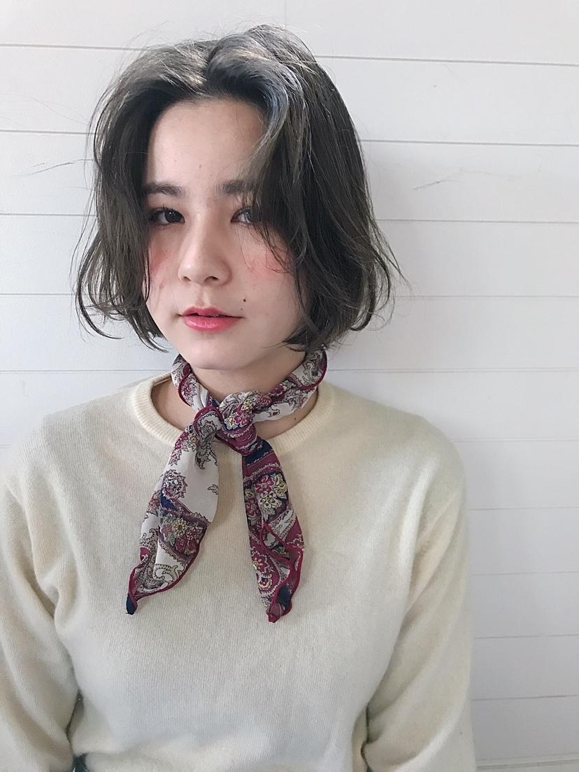 yuinagasawaが投稿した画像