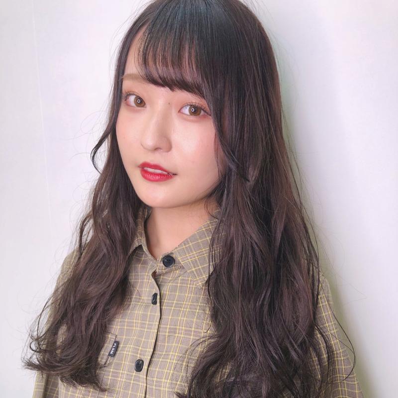 プチプラで作るアイドルメイク♡「かわいい」以外は言わせない!