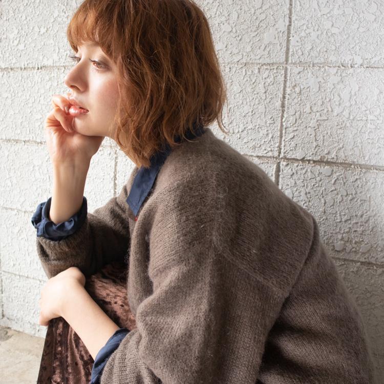 札幌 vampdiva オザワミホが投稿した画像