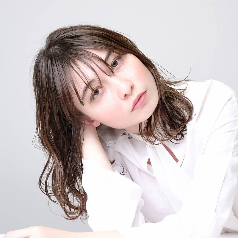 【2020】日本人もハマる♡愛される魅惑的な瞳「スモーキーアイ」