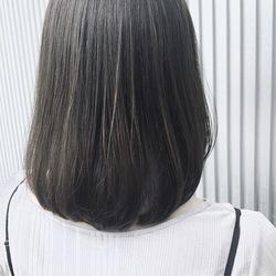 萩原 翔志也/Hagiwara Toshiyaさんの前髪・アッシュ・ナチュラルに関するスナップフォト(ID:478898)