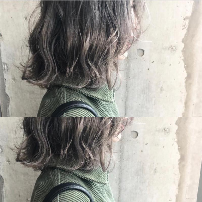 【レングス別】清楚感あふれるゆるふわ巻き髪で愛らしさを演出しよ♡