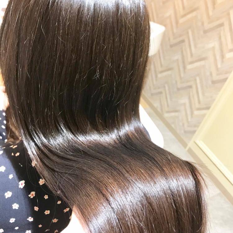 ホホバ オイル 髪の毛