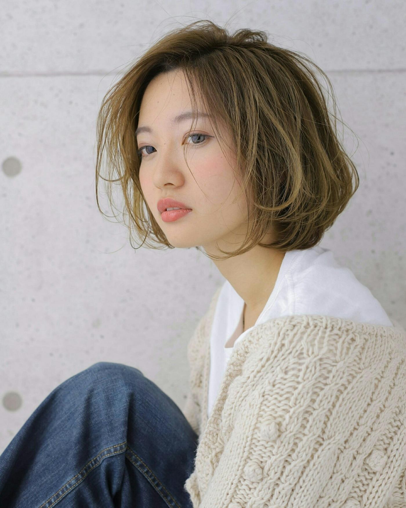Masatoshi Yamanouchiが投稿した画像