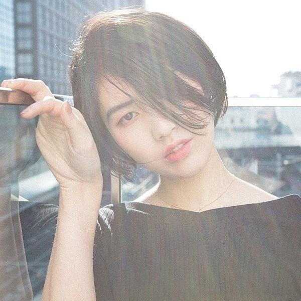 【人気】ナプラのシャンプー・カラー剤・ヘアケアアイテム特集♡