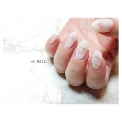 maikoさんのジェルネイル・ネイルサロン・ネイルデザインに関するスナップフォト(ID:488826)