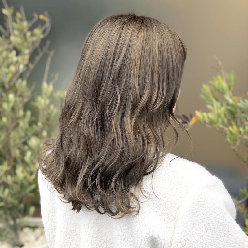 《ウェーブ髪》の巻き方講座♡髪の毛から甘さを仕込むのは実は簡単!