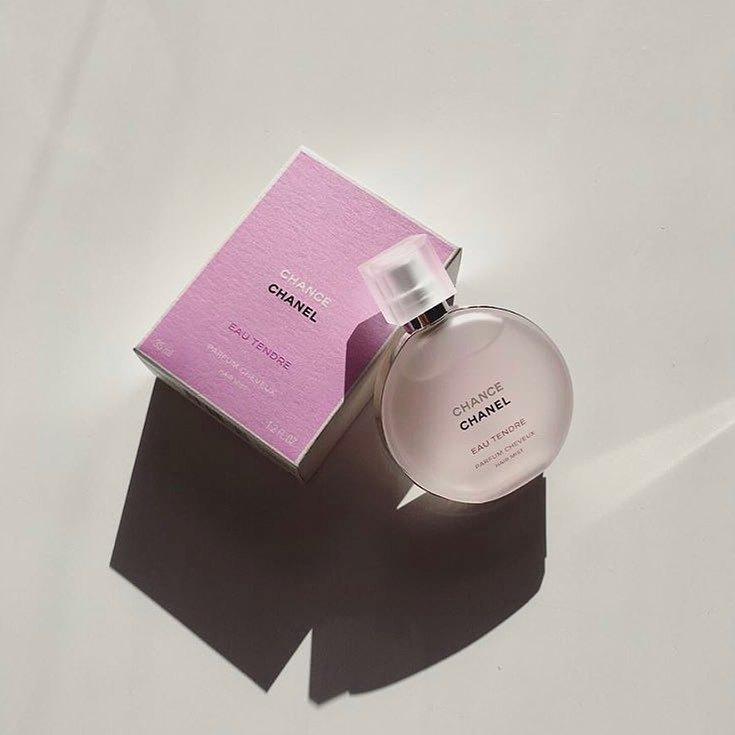 ヘアミストおすすめランキング15選|人気ブランド&モテる香り特集