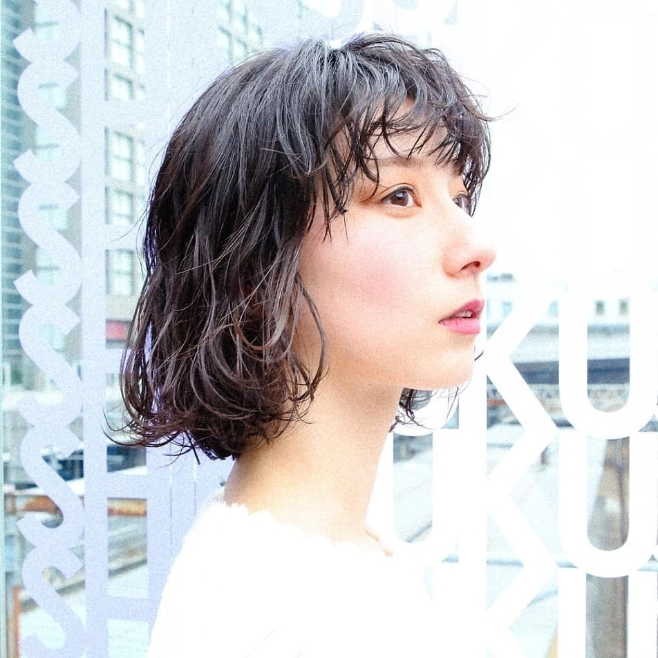 toshiyaatoが投稿した画像