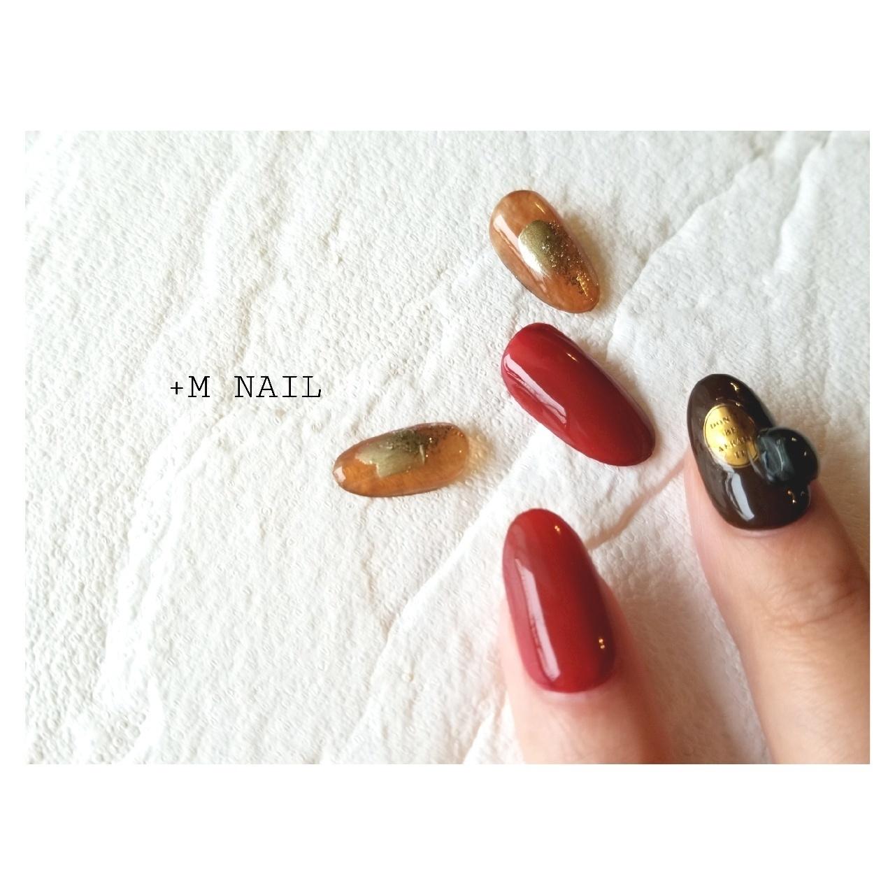 #nails #ジェル #ジェルネイル #ネイル #ネイルサロン #ネイルデザイン #ハンド #パーティー #大人ネイル #大人可愛い #赤ネイル#ニュアンスネイル#カジュアルネイル#おしゃれネイル#ストーンネイル