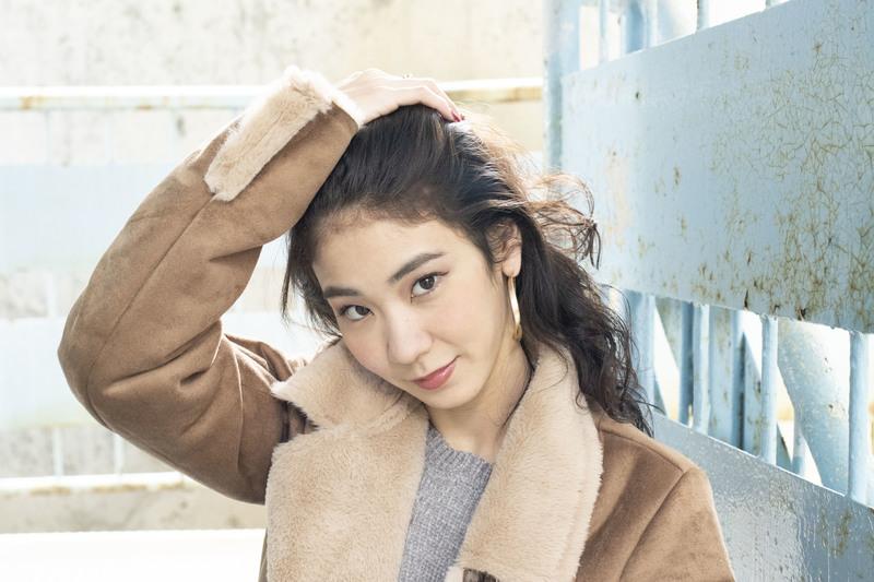 【20選】ツヤ髪GETしたい♡人気ヘアブラシのおすすめランキング