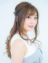 AUBE hair lagoon 新宿店さんのスナップフォト(ID:497109)
