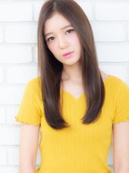 AUBE hair lagoon 新宿店さんのスナップフォト(ID:497115)