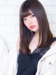 AUBE hair lagoon 新宿店さんのスナップフォト(ID:497120)