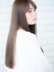 AUBE hair oasis  吉祥寺店さんのスナップフォト(ID:497138)