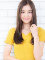 AUBE hair oasis  吉祥寺店さんのスナップフォト(ID:497140)