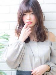 AUBE hair oasis  吉祥寺店さんのスナップフォト(ID:497143)