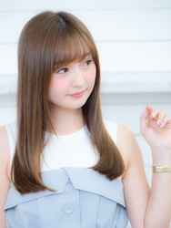 AUBE hair oasis  吉祥寺店さんのスナップフォト(ID:497146)