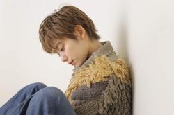 Masatoshi Yamanouchiさんのガーリー・ナチュラル・ボブに関するスナップフォト(ID:500618)