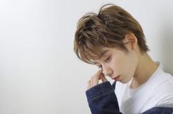 Masatoshi Yamanouchiさんのガーリー・ナチュラル・ボブに関するスナップフォト(ID:500711)