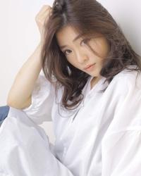 Masatoshi Yamanouchiさんのガーリー・ナチュラル・かきあげ前髪に関するスナップフォト(ID:502939)