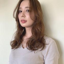 carlm 上川美幸さんのガーリーに関するスナップフォト(ID:503049)