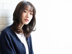 斉藤 正敏さんのスナップフォト(ID:511751)
