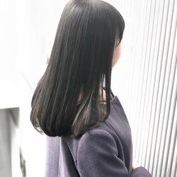 萩原 翔志也/Hagiwara Toshiyaさんの前髪・セミロング・アッシュに関するスナップフォト(ID:511978)