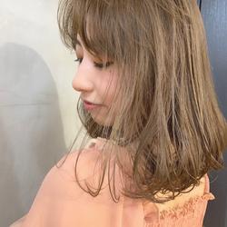 carlm 上川美幸さんのスナップフォト(ID:512694)