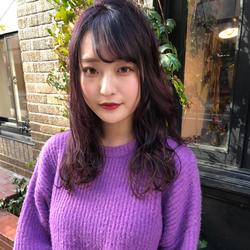 keisuke kamiyamaさんのショート・ショートボブ・ボブに関するスナップフォト(ID:513360)