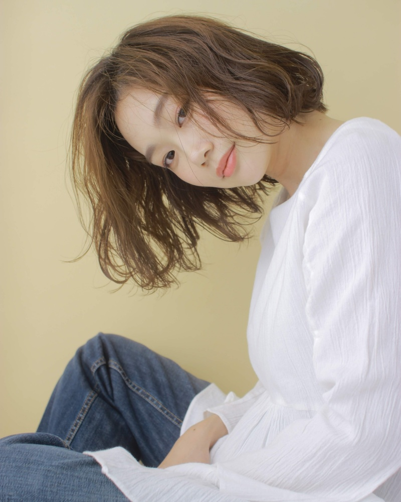 【シャネル】特集!人気色アイシャドウなど憧れコスメを大公開!