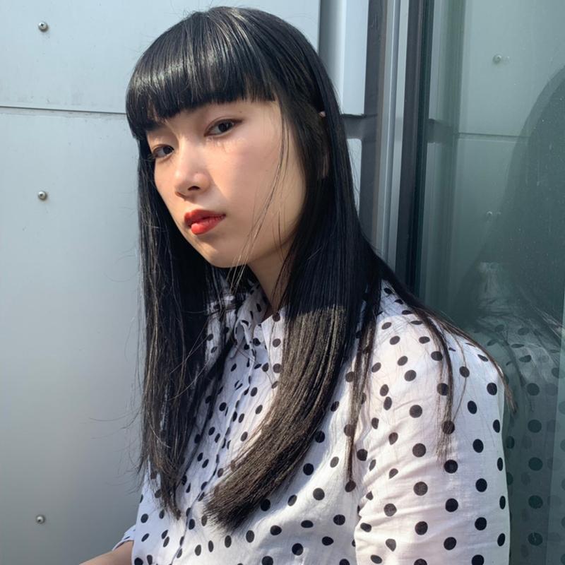 """韓国人っぽい水光肌に♡""""クッションファンデ""""の使い方&魅力大公開"""