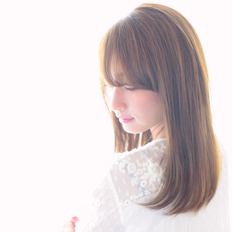 【パサパサ髪の方】美髪を手に入れるケア方法5選&おすすめアイテム