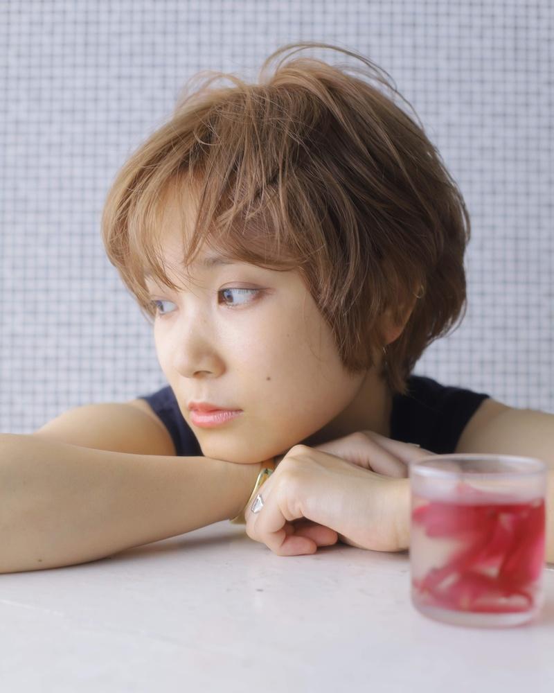 【10選】人気の顔用保湿クリーム特集!乾燥する時期に要チェック♡