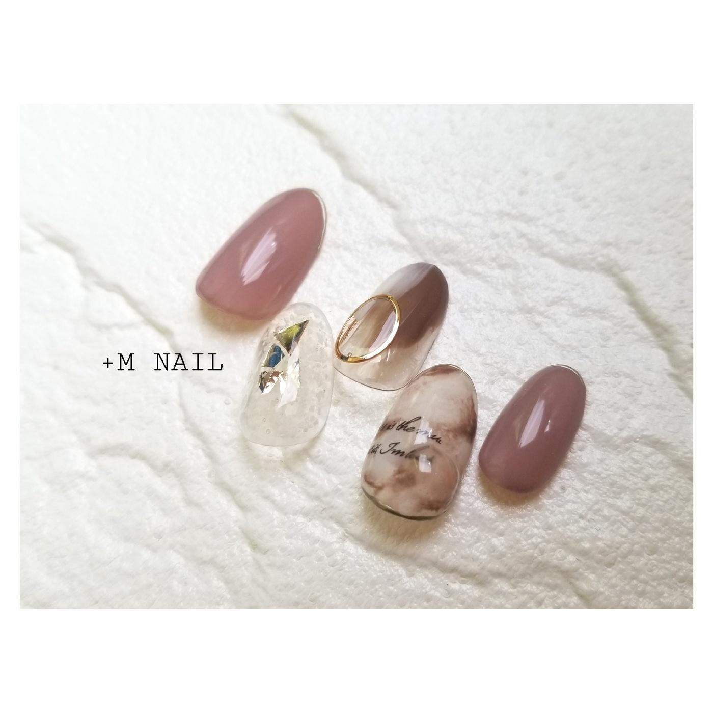 #nails #ジェル #ジェルネイル #ネイル #ネイルサロン #ネイルデザイン #ハンド #大人可愛い #ニュアンスネイル#ホログラムネイル #くすみカラー