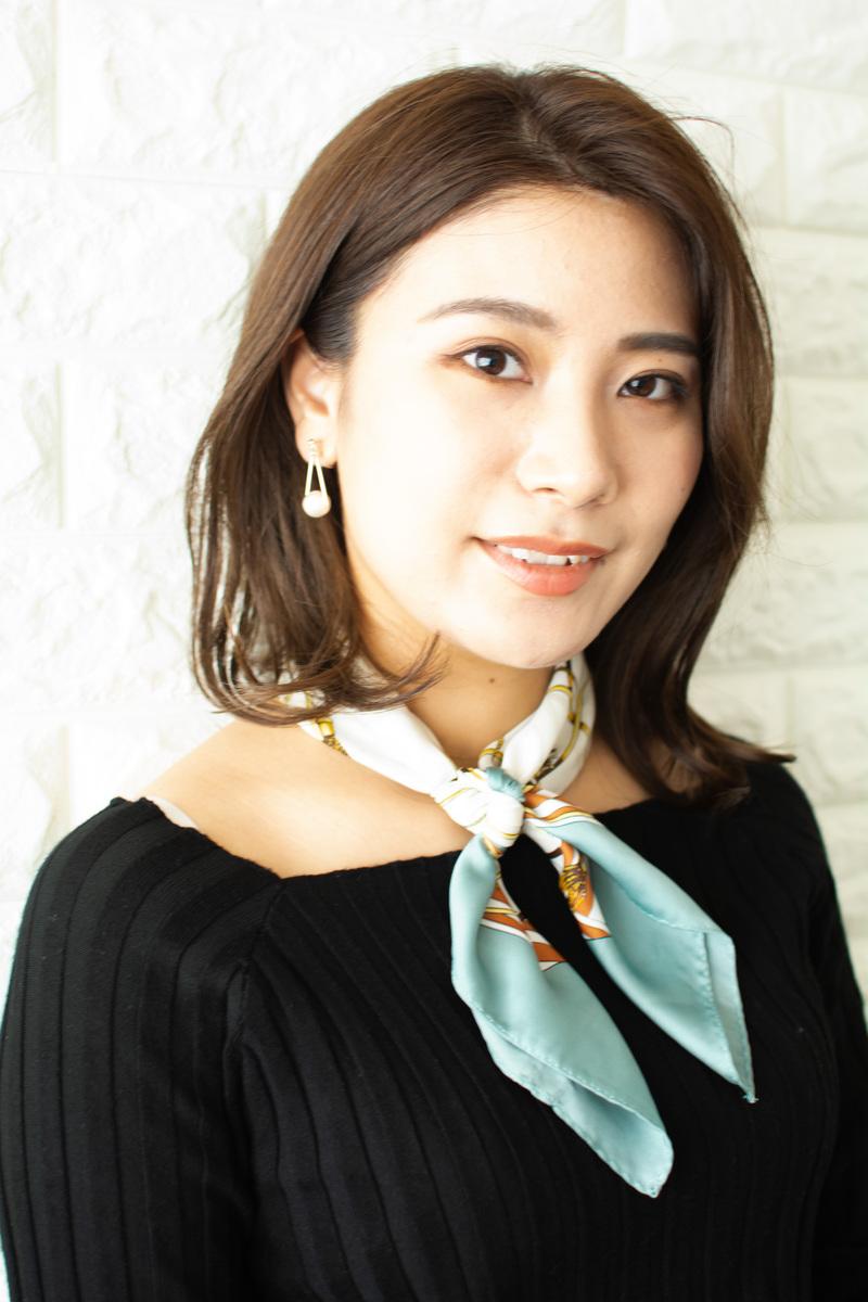 女子 ウケ 髪型 40 代 40代に似合うお手入れ楽チンな髪型21選!忙しい女性のためのヘアカタ...