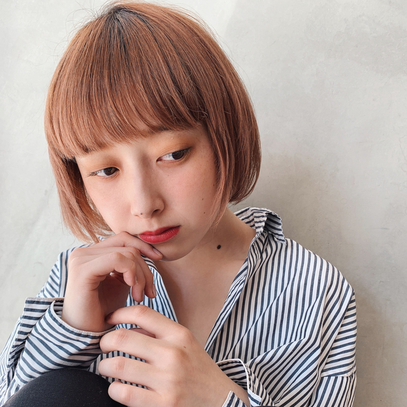 【3CEのウユクリーム】使い方やリアルな口コミをチェック!