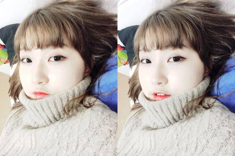 so_v.v_yeon