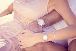 ラブラブカップルの定番!二人で身に着けたい腕時計ブランド10選