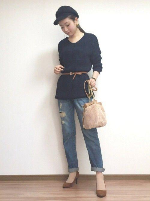 手軽な【プチプラ・韓国】レディースファッション通販サイト15選!の6枚目の画像