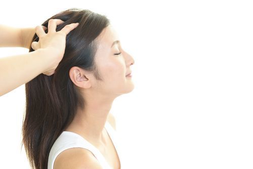 【簡単リフレッシュ】頭皮マッサージグッズおすすめランキング12選の1枚目の画像