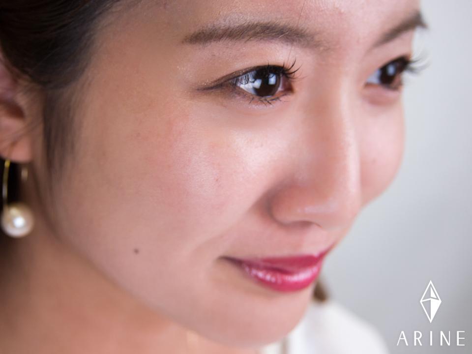 ルナソルのハイライトで目指せモテ美肌♡アイテム&使い方を紹介の14枚目の画像