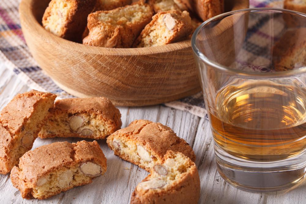 イタリアの伝統菓子ビスコッティとは?レシピや食べ方を紹介!の5枚目の画像