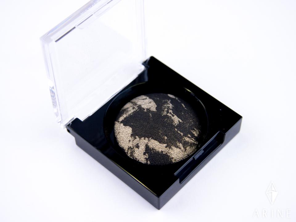 【ヴィセアヴァン】マーブリングアイカラー&単色アイシャドウ特集♡の6枚目の画像