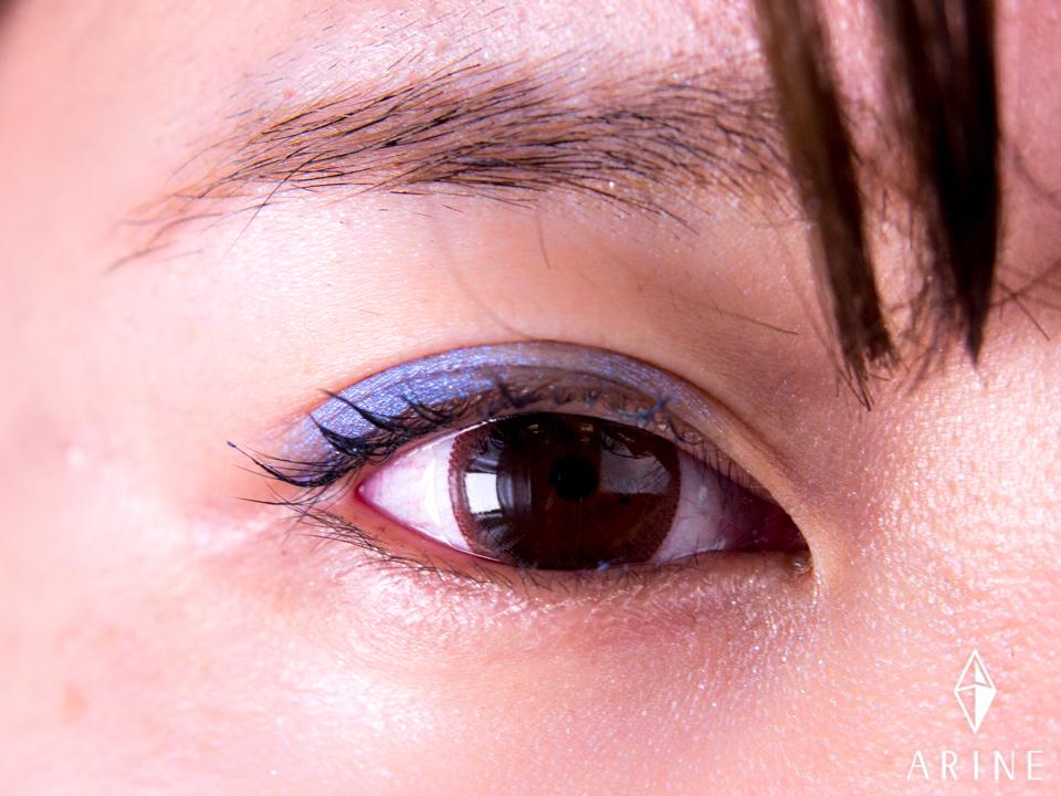 【ヴィセアヴァン】マーブリングアイカラー&単色アイシャドウ特集♡の11枚目の画像