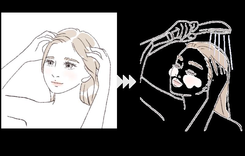 ヘアマスク│おすすめランキング30選!効果的な使い方・選び方は?